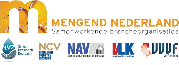 Mengend Nederland